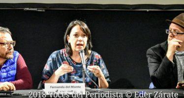 Celebrarán el 2do Encuentro de Estudios Críticos del Teatro en el CENART