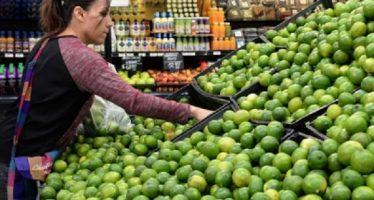Mejora confianza del consumidor en julio, según encuesta del INEGI