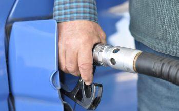 Decisión de liberar precio de gasolina fue pensando en el futuro de México: EPN