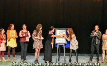 """Celebra 200 representaciones """"El amor de las luciérnagas"""" en el Teatro Xola Julio Prieto"""