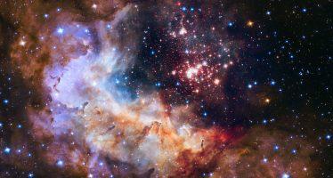 Una 'segunda Tierra' no es necesaria para que exista vida extraterrestre