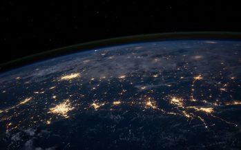 La chatarra en la órbita amenaza con bloquear el acceso al espacio