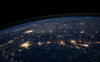 La NASA evalúa un nanosatélite mexicano