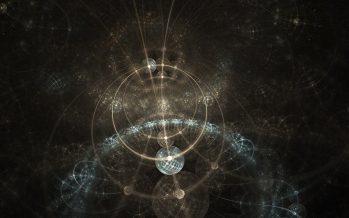Científicos modernizan láser para crear ordenadores cuánticos