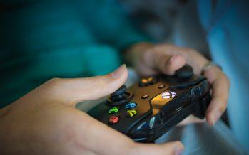 Los 'gamers' corren el riesgo de sufrir una enfermedad potencialmente mortal