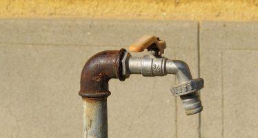 Inminente riesgo de desabasto de agua, a nivel nacional: Lara Duque