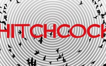 """""""Hitchcock, más allá del suspenso"""", la primera gran exposición sobre el cineasta británico, ahora en México"""