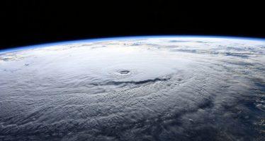 Huracán Lane es la mayor amenaza climática de Hawái en casi tres décadas