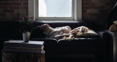 Determinan el número ideal de horas que debemos dormir