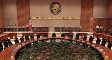 Instituto Electoral comienza análisis de 435 quejas de fiscalización