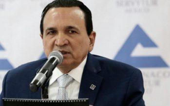 Propone el Comercio Organizado que el Tren Maya sea de uso mixto