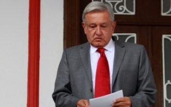López Obrador destaca diálogo con países de región Asia-Pacífico