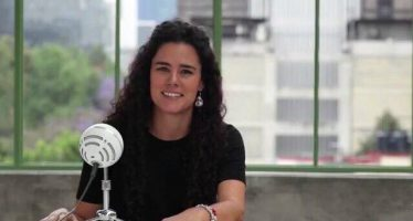 Anuncia Alcalde Luján, empleo y capacitación para 2.6 millones de jóvenes