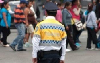 Manifestantes complicarán circulación en zona centro de la ciudad