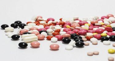 Enfermos sanos, medicina enferma