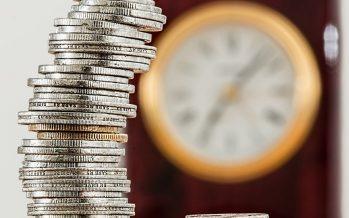La bomba de relojería que amenaza a las grandes economías