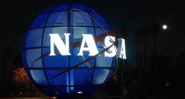 NASA da un nuevo paso para encontrar vida extraterrestre