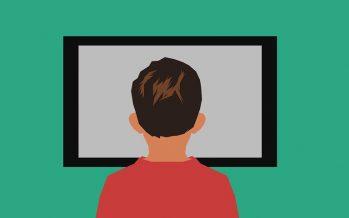 Dan lineamientos de clasificación de contenidos audiovisuales