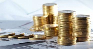 Acceso a financiamiento puede detonar desarrollo de pequeñas empresas