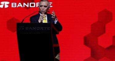 Alfonso Romo adelanta que habrá un nuevo plan fiscal