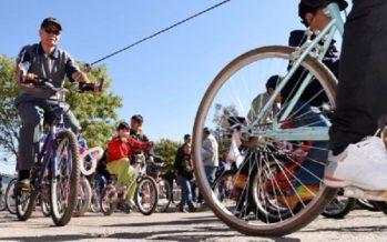 Medio Ambiente impulsa nuevo plan de movilidad ciclista en la capital