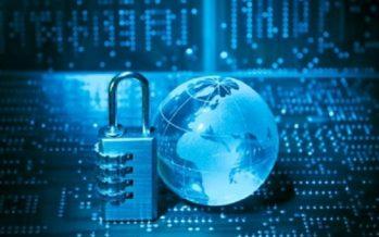 Empresas requieren plan integral y de seguridad para evitar ataques
