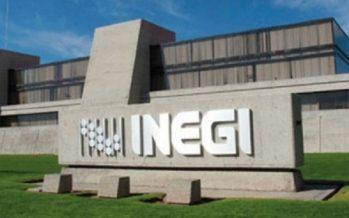 Inicia INEGI levantamiento de encuesta sobre dinámica demográfica