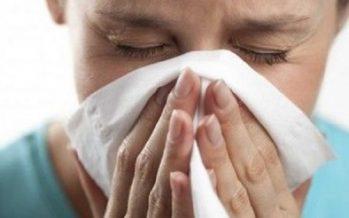 Predominará virus AH1N1 en próxima temporada de influenza