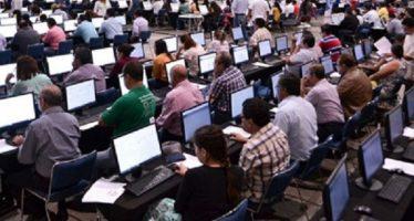 Nuevo plan de estudios de educación básica no afectará al magisterio: SNTE