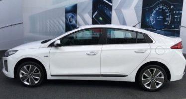 """Ventas del vehículos versión """"N"""" de Hyundai superan expectativas"""