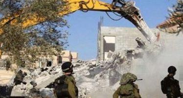Cancillería Palestina condena la creciente ocupación israelí de Jerusalén