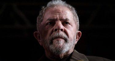 Partido de los Trabajadores prepara escenario para elecciones sin Lula