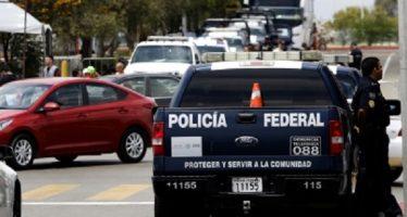 """Reto """"La Chona Challenge"""" infringe Reglamento de Tránsito: Policía Federal"""