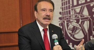 Politécnico y próximo gobierno trabajarán para fortalecer el turismo