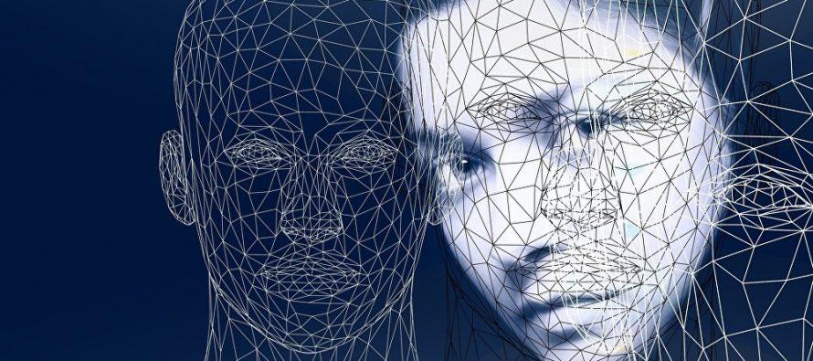 Redes neuronales podrán predecir la conducta del ser humano