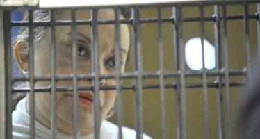 Queda en libertad Elba Esther Gordillo: abogado Marco Antonio del Toro