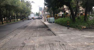 Provoca AGU problemas de salud a vecinos de la colonia Guadalupe Insurgentes