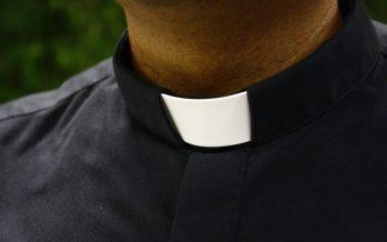 Documentan abusos de sacerdotes a 1.000 menores en EEUU