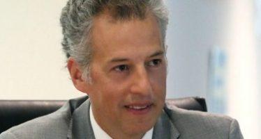 Transparencia pide a PGR informar sobre personas sentenciadas
