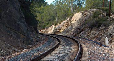 Tren Maya propiciará desarrollo y competitividad del sur: Ramírez Leal