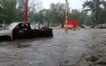 ¿Seguro de automóvil cubre daño por inundación? ¡Entérate!