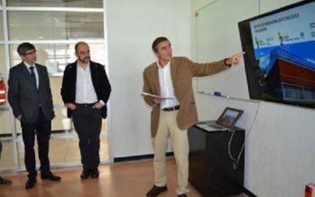 Amplía UNAM infraestructura para analizar calidad de biocombustibles