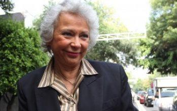 Campesinos y jóvenes serán atendidos por ley de amnistía: Sánchez Cordero