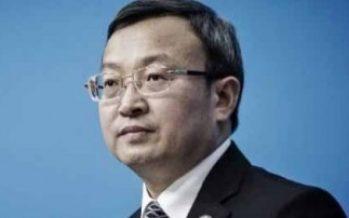 """China se niega a negociar """"con un cuchillo en la garganta"""""""
