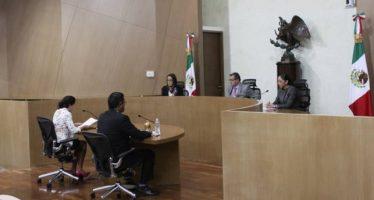 Confirman validez de elecciones en Zihuatanejo y Marquelia, Guerrero