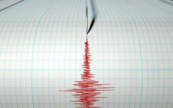 En calma Chiapas tras sismos