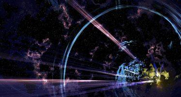 Refutan una hipótesis acerca de los universos paralelos