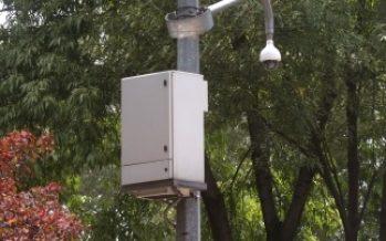 Este 19 de septiembre se realiza simulacro con activación de alerta sísmica