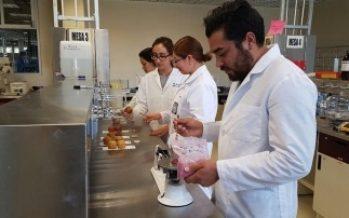 Fortalecen divulgación para el desarrollo científico en Oaxaca