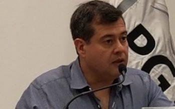 Gobernación y procuradurías apoyarán en investigación de caso UNAM